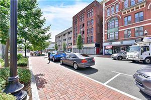 Photo of 242 Main Street #C, New Britain, CT 06051 (MLS # 170230867)