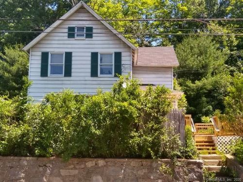 Photo of 247 Harwinton Avenue, Torrington, CT 06790 (MLS # 170284867)