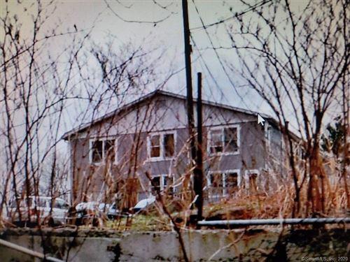 Photo of 61 Quarry Lane, Meriden, CT 06451 (MLS # 170323867)