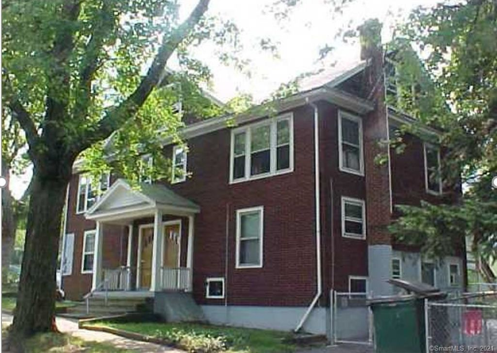 30 Davis Street, New Haven, CT 06515 - #: 170436867