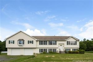 Photo of 115 Town Hill Road, Plymouth, CT 06786 (MLS # 170041868)