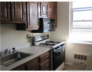 Tiny photo for 1 putnam hill, Greenwich, CT 06830 (MLS # 170042868)