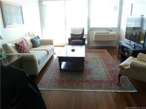 Tiny photo for 1 Strawberry Hill Avenue #15G, Stamford, CT 06902 (MLS # 170050868)