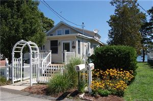 Photo of 7 Cherry Street, East Lyme, CT 06357 (MLS # 170053868)
