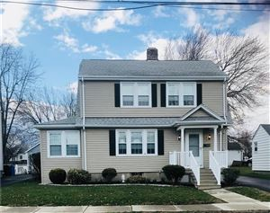 Photo of 94 Montowese Street, Hartford, CT 06114 (MLS # 170069868)