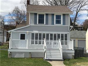 Photo of 20 Platt Avenue, West Haven, CT 06516 (MLS # 170072868)