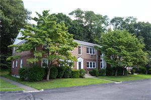 "Photo of 100 Katona Drive #10 ""2A2"", Fairfield, CT 06824 (MLS # 170092868)"