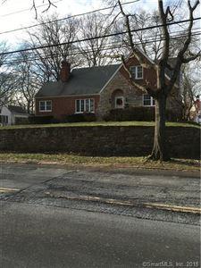 Photo of 72 Haig Avenue, Stamford, CT 06905 (MLS # 170096868)