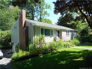 Photo of 41 Nantrin Terrace, Milford, CT 06460 (MLS # 170102868)