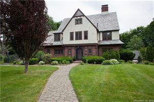 Photo of 86 Bloomfield Avenue, Hartford, CT 06105 (MLS # 170149868)