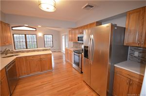 Photo of 19 Button Road, Shelton, CT 06484 (MLS # 170155868)