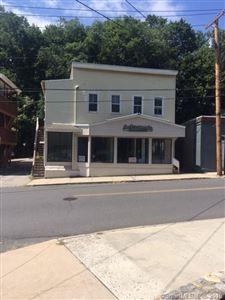 Photo of 59 Beaver Street, Ansonia, CT 06401 (MLS # 170177868)