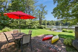Photo of 17 Ball Pond East Road, New Fairfield, CT 06812 (MLS # 170210868)