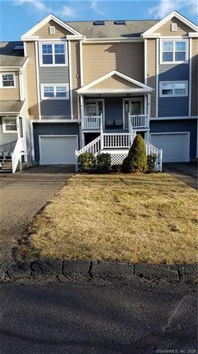 Photo of 203 Winslow Drive #203, Watertown, CT 06795 (MLS # 170258868)