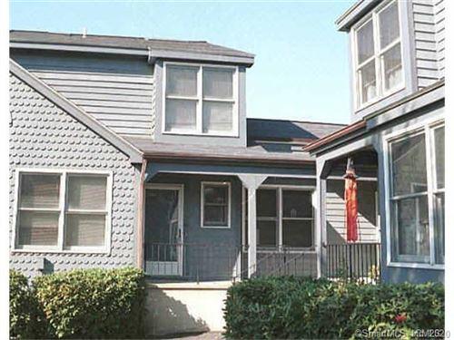 Photo of 14 Fawn Ridge Lane #14, Wilton, CT 06897 (MLS # 170285868)