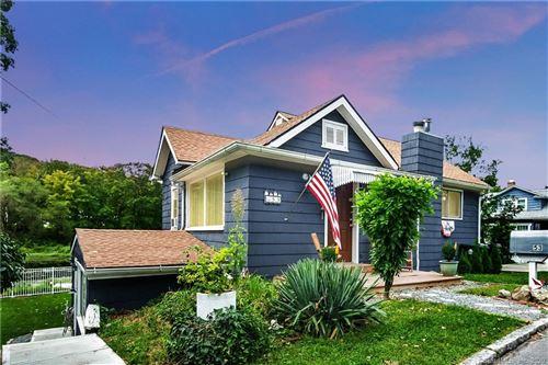 Photo of 53 Woodside Avenue, Seymour, CT 06483 (MLS # 170336868)