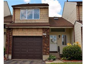 Photo of 11 Arthur Drive #3, South Windsor, CT 06074 (MLS # G10233868)