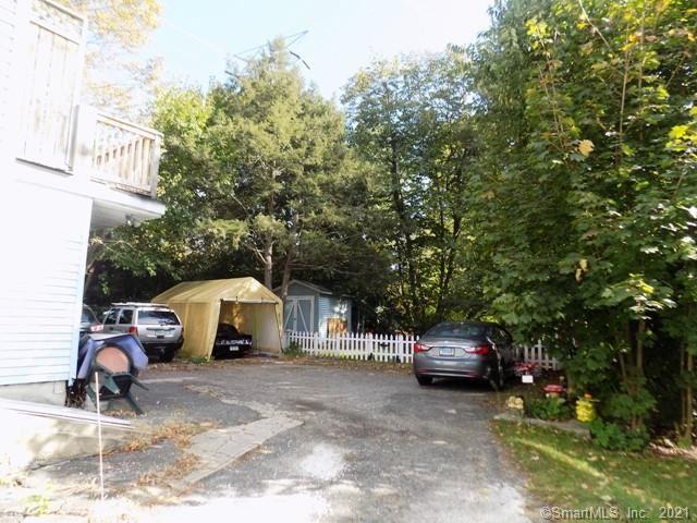 Photo of 260 East Albert Street, Torrington, CT 06790 (MLS # 170446868)