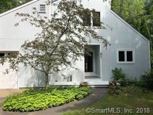 Tiny photo for 83 Lynn Road, Essex, CT 06442 (MLS # 170083869)