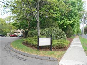 Tiny photo for 210 Treadwell Street #404, Hamden, CT 06517 (MLS # 170084869)