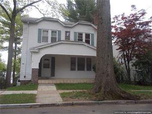Photo of 16 Torwood Street, Hartford, CT 06114 (MLS # 170085869)