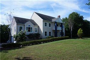 Photo of 55 Emerald Glen Lane, Salem, CT 06420 (MLS # 170125869)