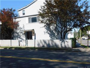 Photo of 48 Lewis Avenue #1, Meriden, CT 06451 (MLS # 170129869)