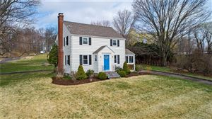 Photo of 1667 Tolland Turnpike, Manchester, CT 06042 (MLS # 170183869)