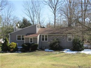 Photo of 1 Old Hickory Lane, Branford, CT 06405 (MLS # 170059870)