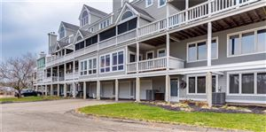 Photo of 233 Mansfield Grove Road #404, East Haven, CT 06512 (MLS # 170071870)