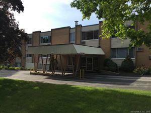 Photo of 57 Westridge Road #C6, New London, CT 06320 (MLS # 170086870)