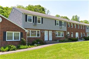 Photo of 132 Old Farms Lane #132, New Milford, CT 06776 (MLS # 170087870)