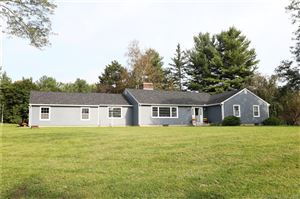 Photo of 166 Randall Drive, Suffield, CT 06078 (MLS # 170129870)