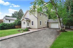 Photo of 403 New Litchfield Street, Torrington, CT 06790 (MLS # 170227870)