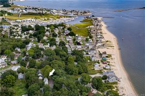 Photo of 121 Grove Beach South Road, Westbrook, CT 06498 (MLS # 170237870)