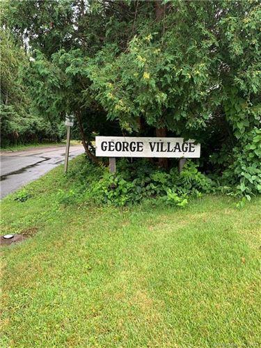 Photo of 33 George Ave #C, Groton, CT 06340 (MLS # 170422870)