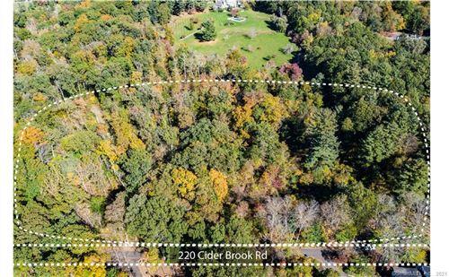 Photo of 220 Cider Brook Road, Avon, CT 06001 (MLS # 170444870)