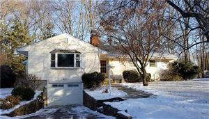 Photo of 78 Barksdale Road, West Hartford, CT 06117 (MLS # 170050871)