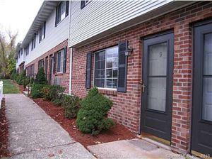 Photo of 388 Perkins Avenue #1-9, Waterbury, CT 06704 (MLS # 170098871)