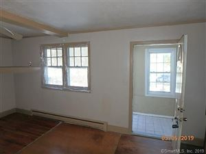 Tiny photo for 56 Covington Street, New Britain, CT 06053 (MLS # 170172871)