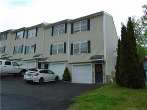 Photo of 135 Bucks Hill Road #2, Waterbury, CT 06704 (MLS # 170197871)