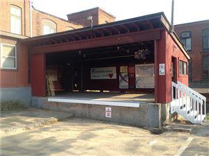 Tiny photo for 87 Church Street #114, East Hartford, CT 06108 (MLS # 170218871)