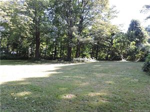 Photo of 00 Ives - MBL 044-063-002-1 Lane, Plymouth, CT 06782 (MLS # 170223871)