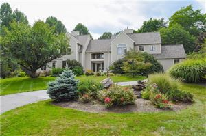 Photo of 9 Stone Hill Road, Bloomfield, CT 06002 (MLS # 170230871)