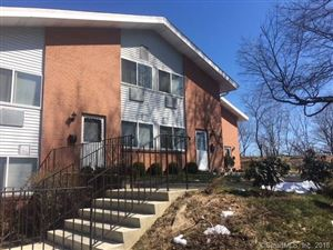 Photo of 208 Flax Hill Road #3, Norwalk, CT 06854 (MLS # 170029872)