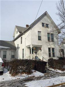 Photo of 150 Grand Street, Middletown, CT 06457 (MLS # 170040872)