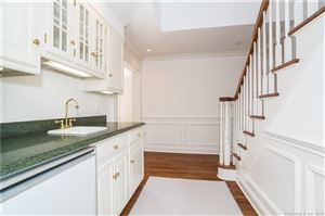 Tiny photo for 217 Country Club Road, New Canaan, CT 06840 (MLS # 170051872)