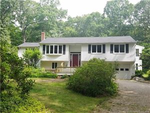 Photo of 42 Daleville School Road, Willington, CT 06279 (MLS # 170060872)