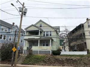 Photo of 9 Kensington Avenue, New Britain, CT 06051 (MLS # 170074872)