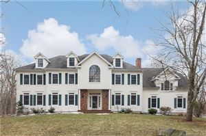 Photo of 67 Kendal Court, Guilford, CT 06437 (MLS # 170084872)